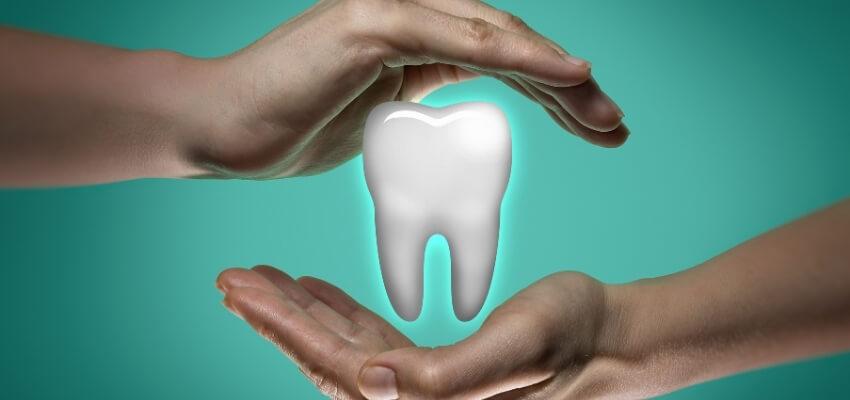 טיפולי שיניים הוליסטיים